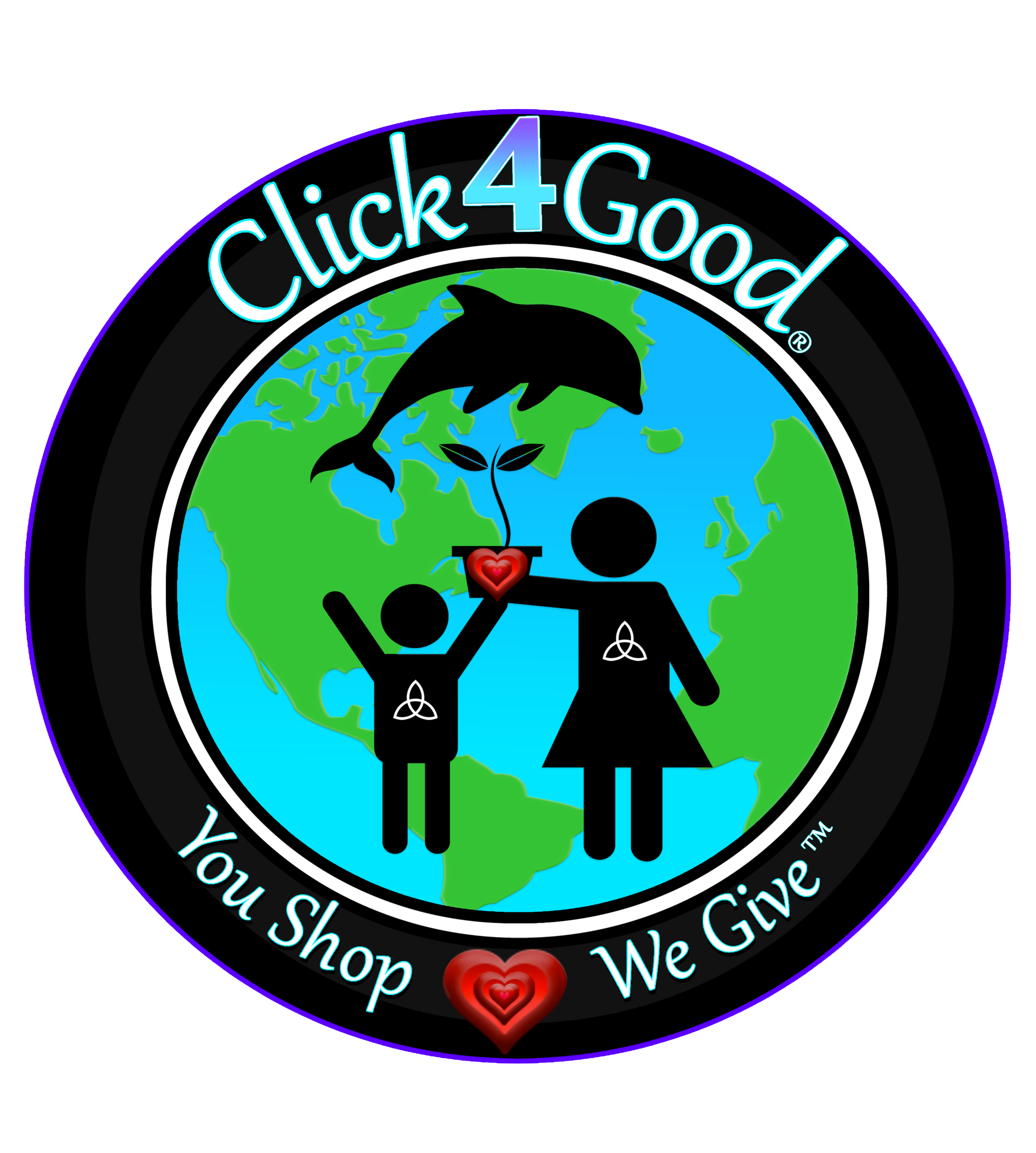 Click4Good Logo_Store.png