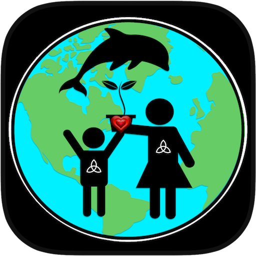 Click4Good App Icon 512.png