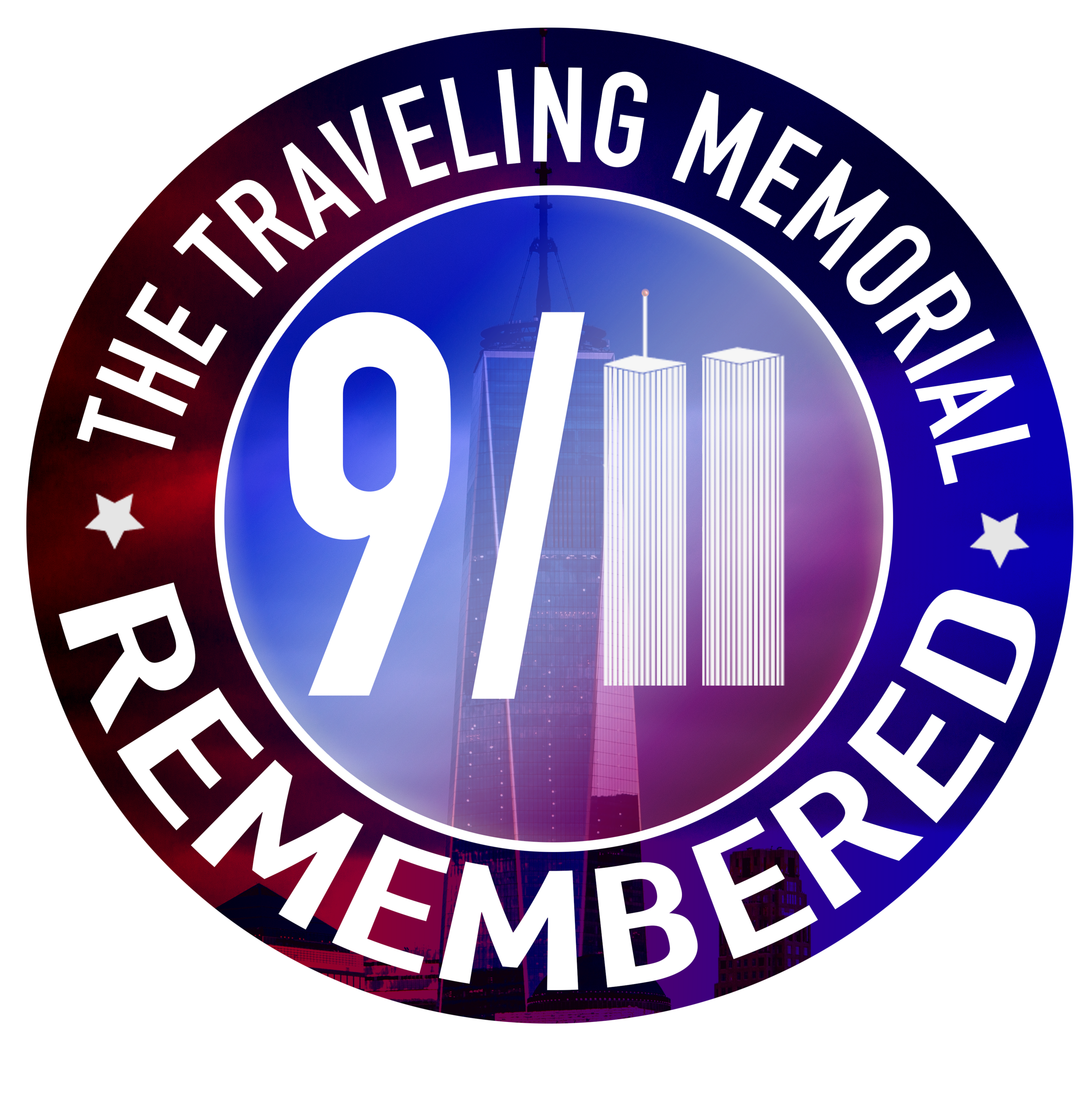 9/11 Remembered