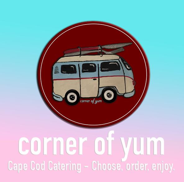 CornerofYum_Ad.png