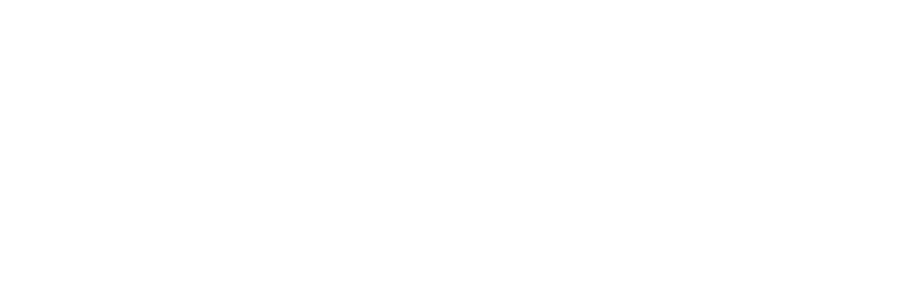 Our Snacks Text.png