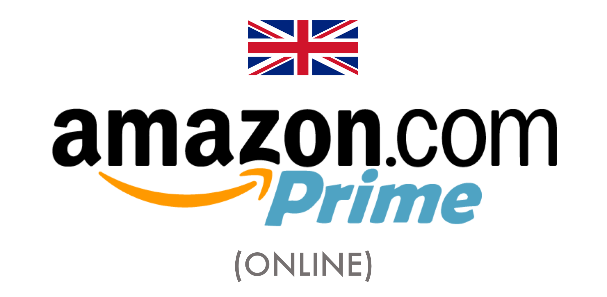 Retailer Image - Amazon v2.png