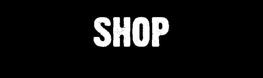 Shop text.png