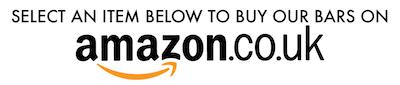 Amazon UK header block.png