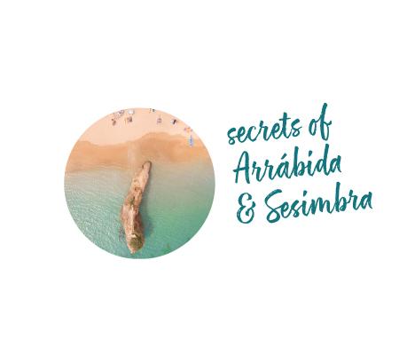 Secrets of Arrabida.jpg
