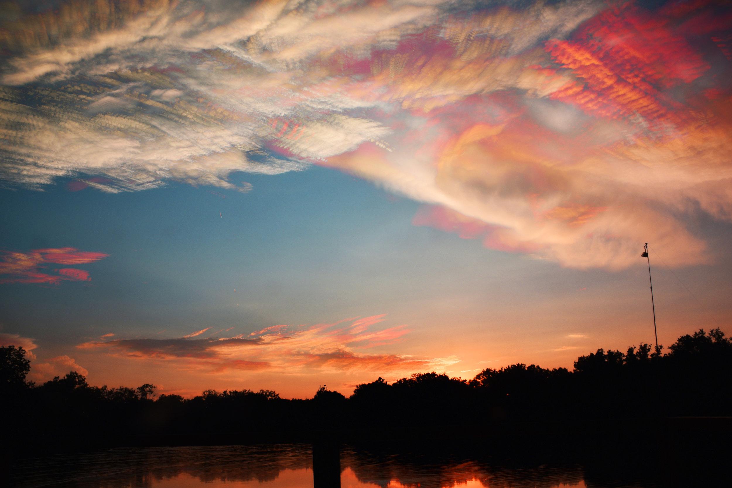 tl sunset 2.jpg