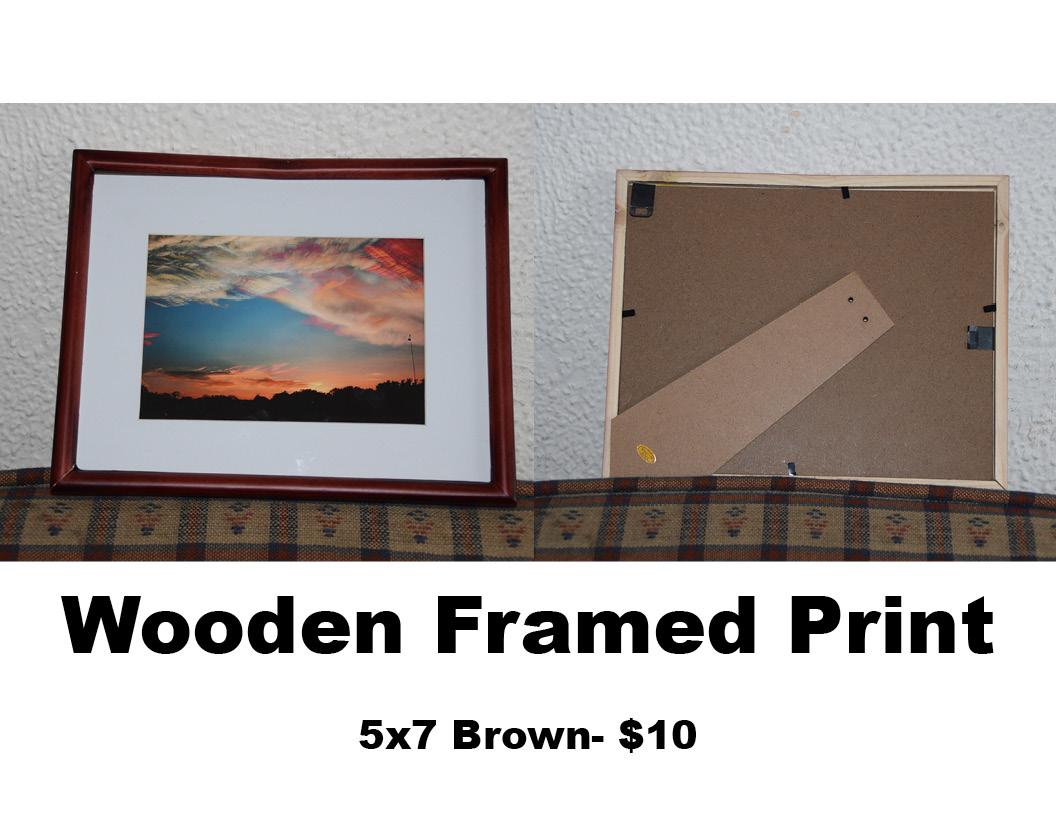 framed print 3.jpg