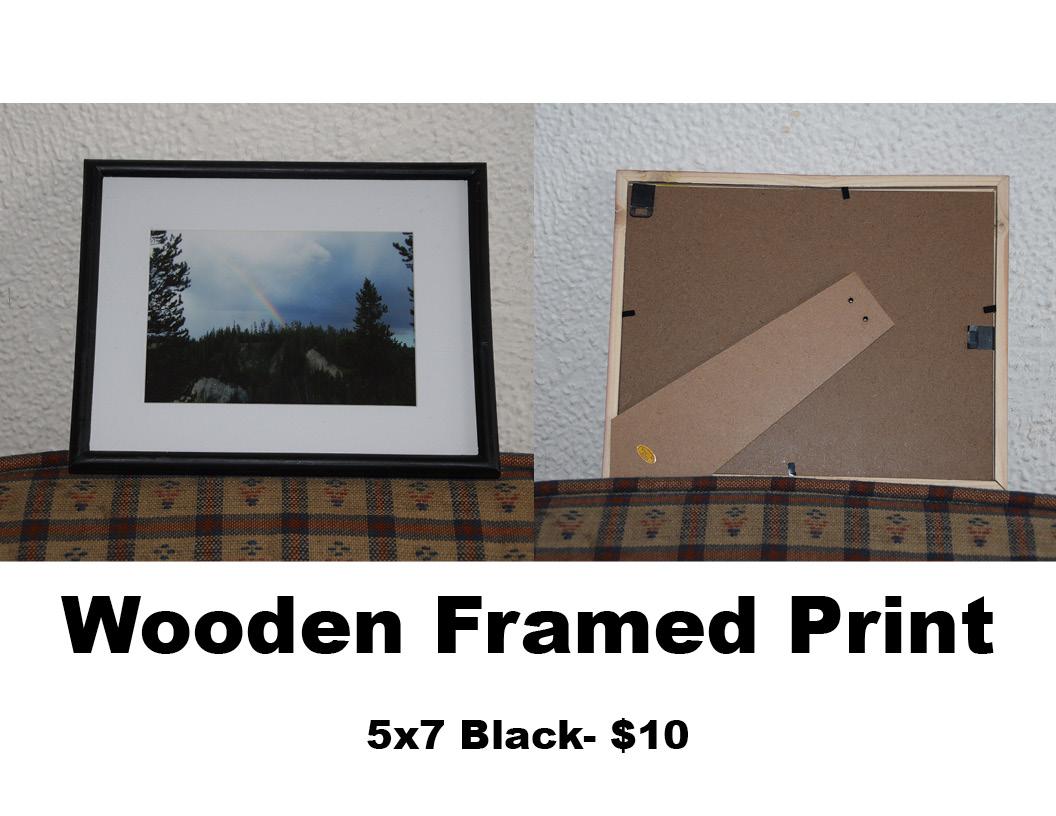 framed print 4.jpg
