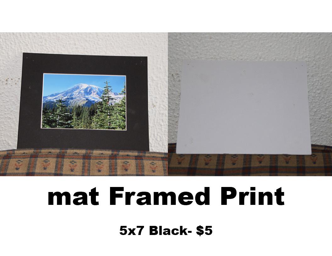 framed print 5.jpg