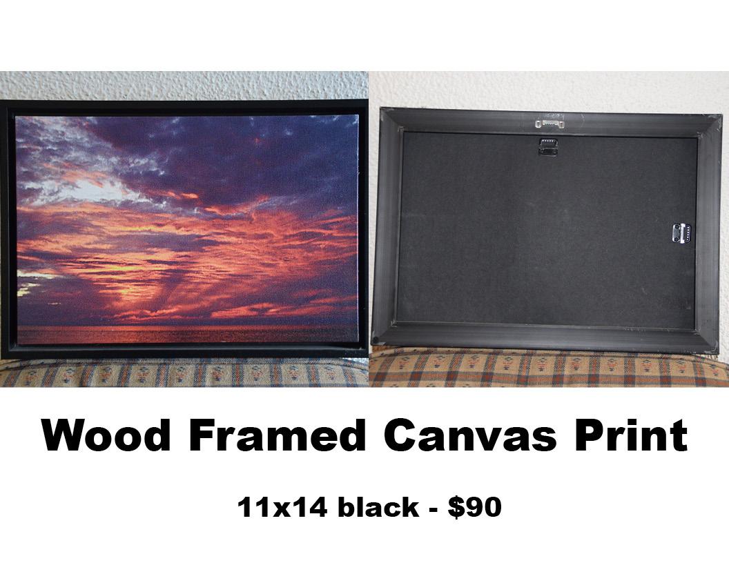 framed print 10.jpg