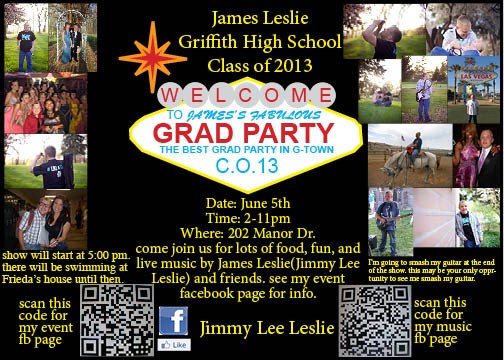 james grad party invite back.jpg