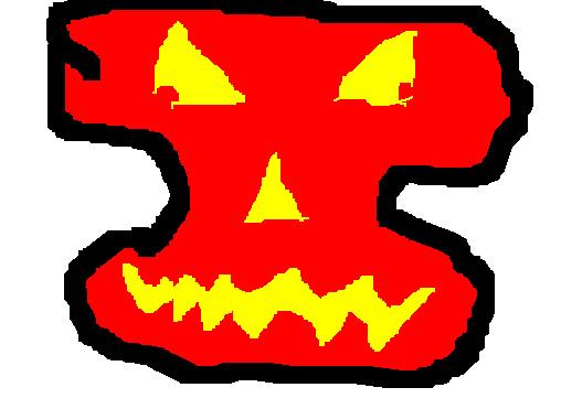 halloween bolony.jpg