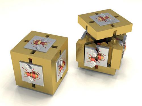 bee box.jpg
