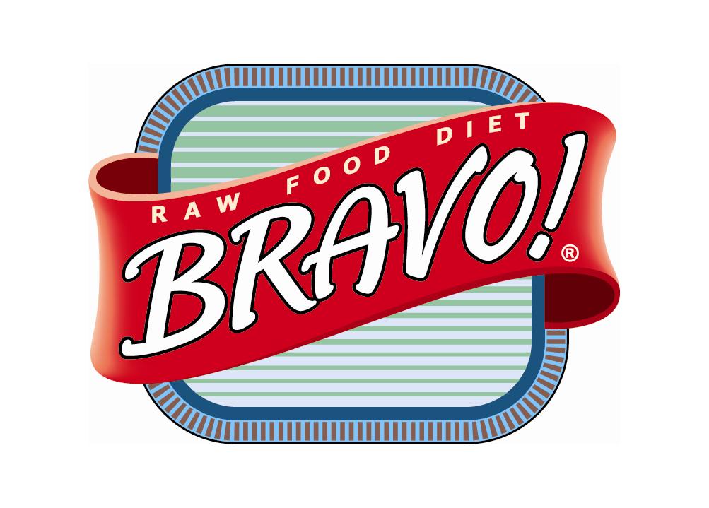 BravoRawFoodDietLogo.png