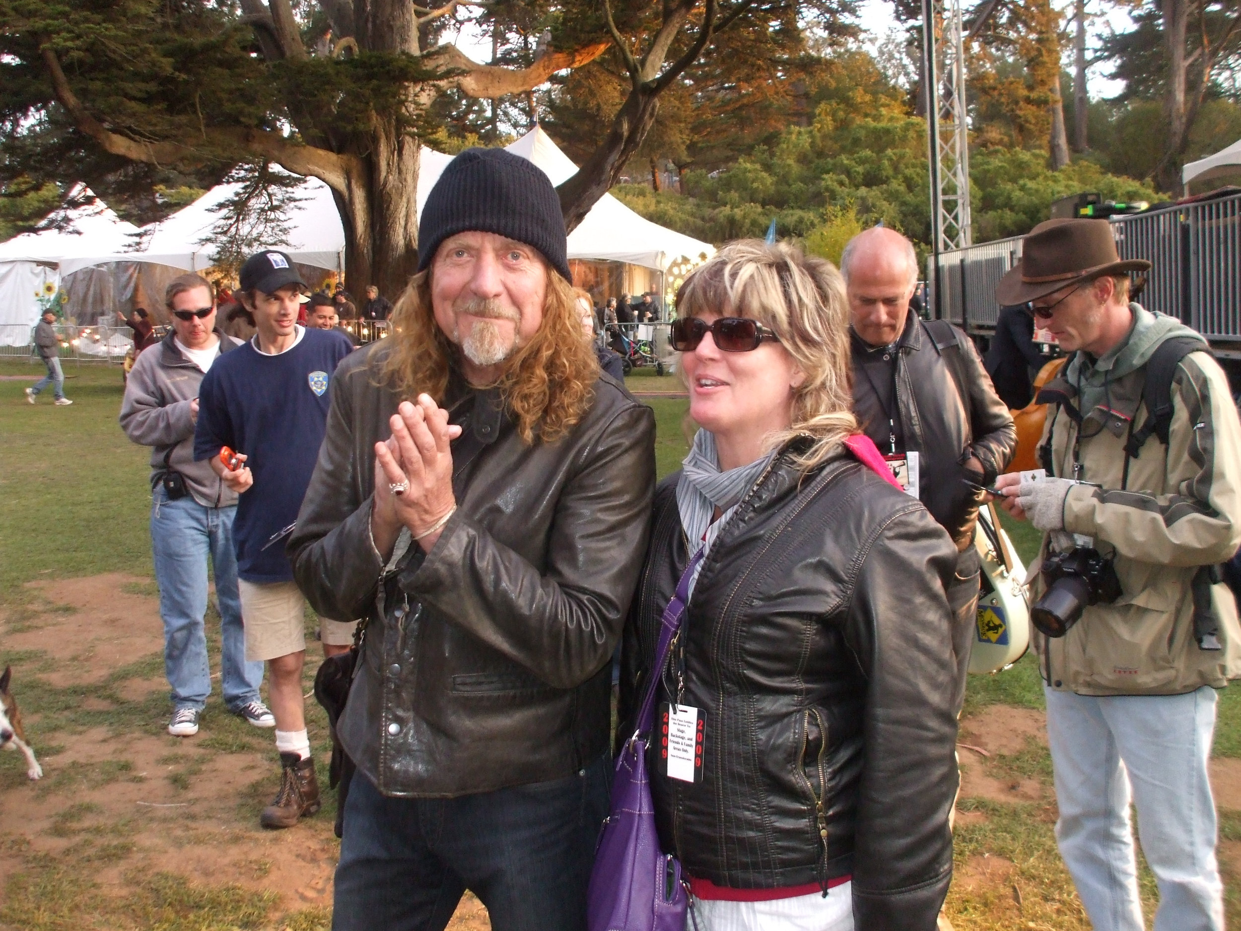 Robert Plant and Me.jpg