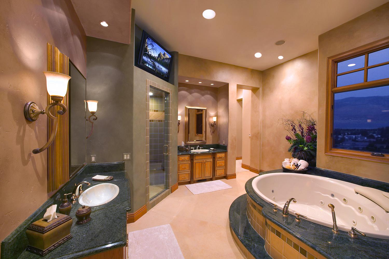 Bathroom w tv_RGB.jpg