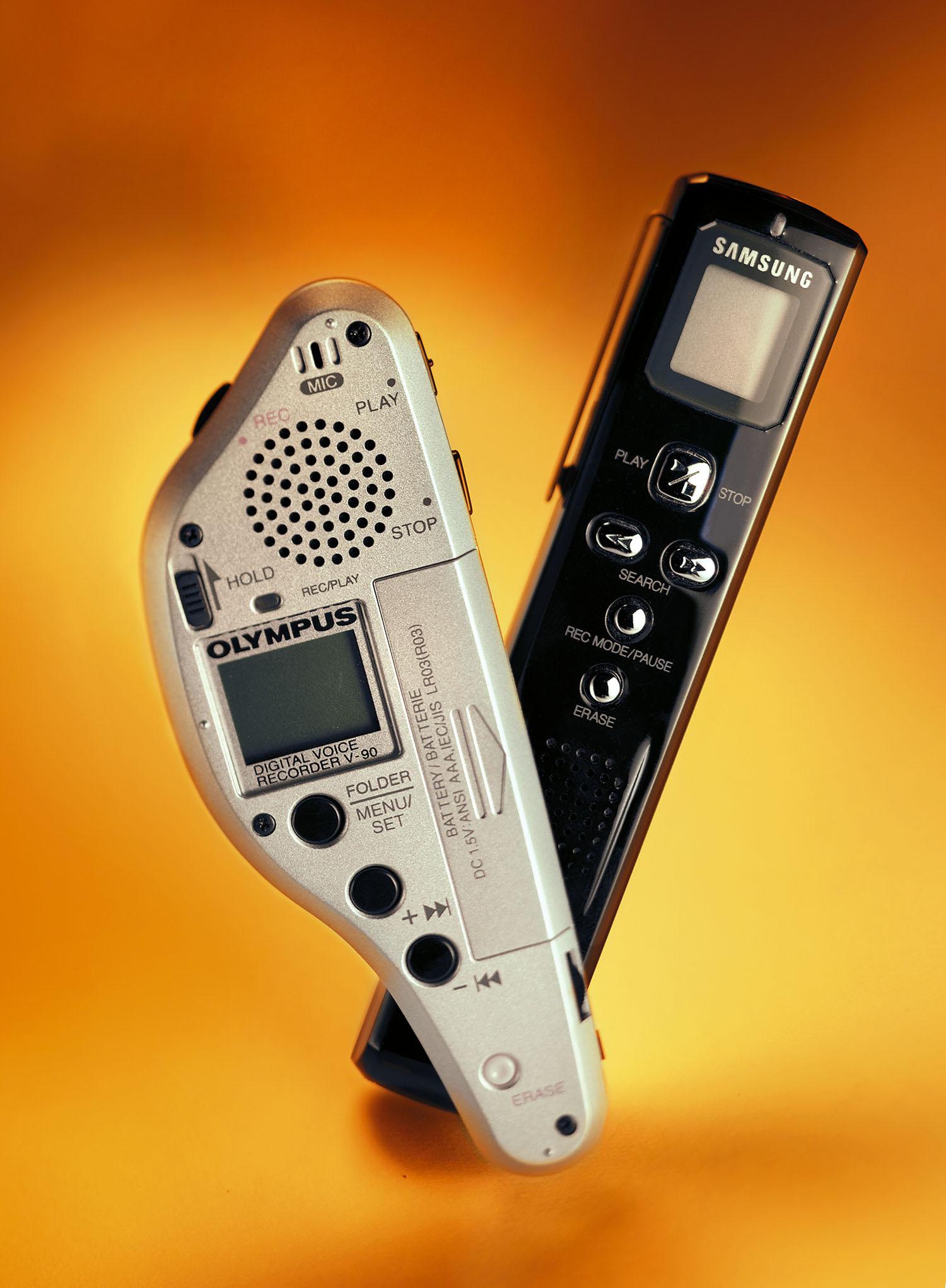 iGO-Voice Recorders_Crop.jpg