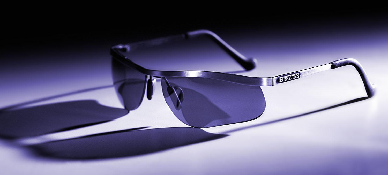 Skagen-Sunglasses-blue.jpg