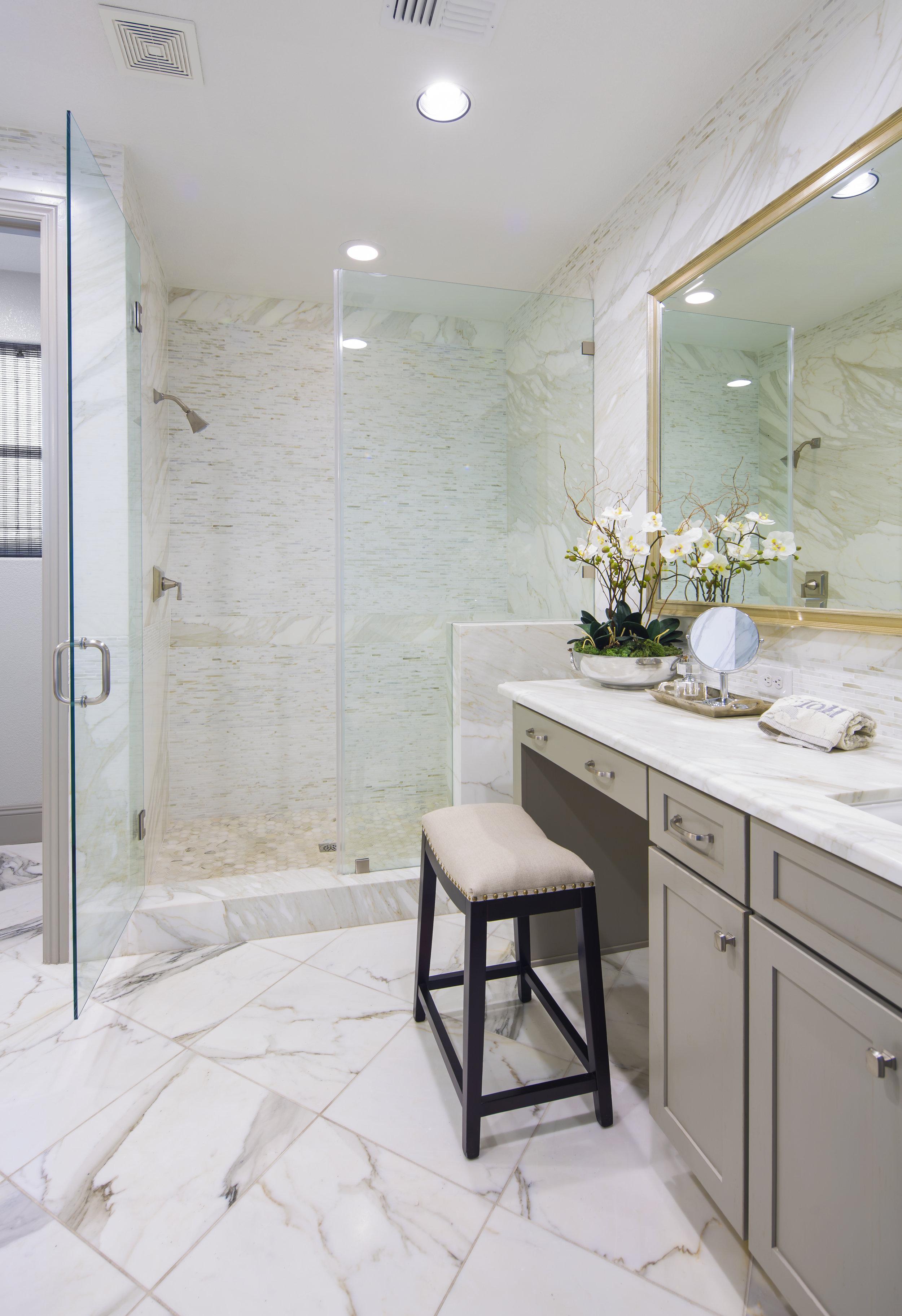 Bathroom-5399.jpg