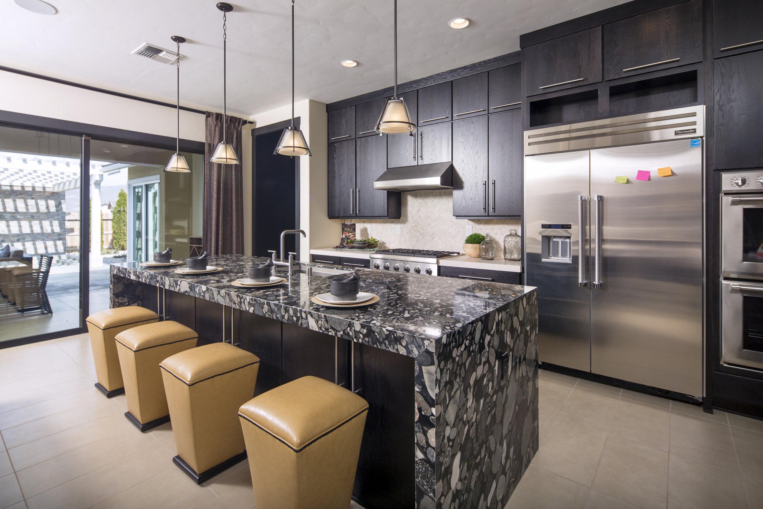 Kitchen-5454.jpg