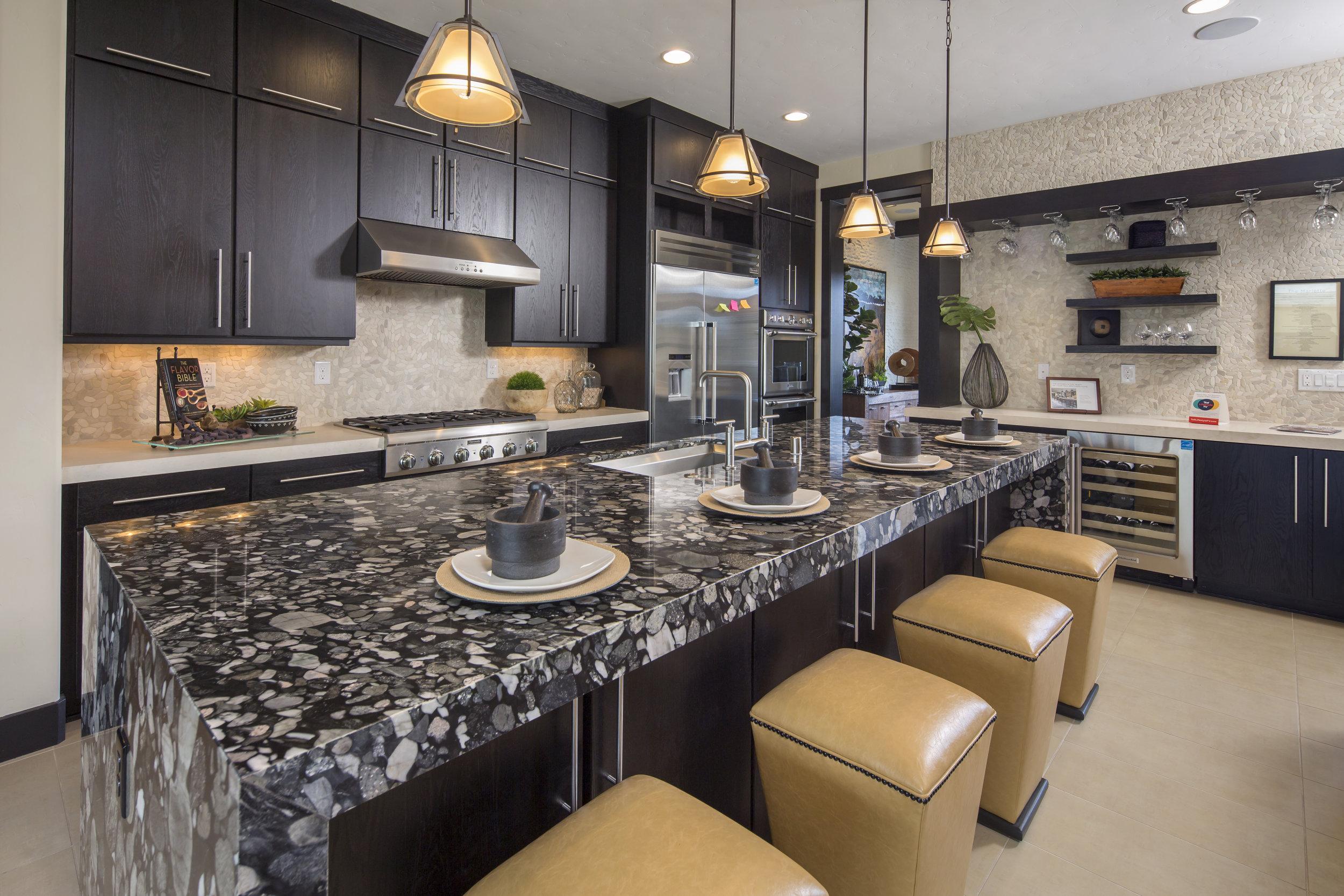 Kitchen-5485.jpg