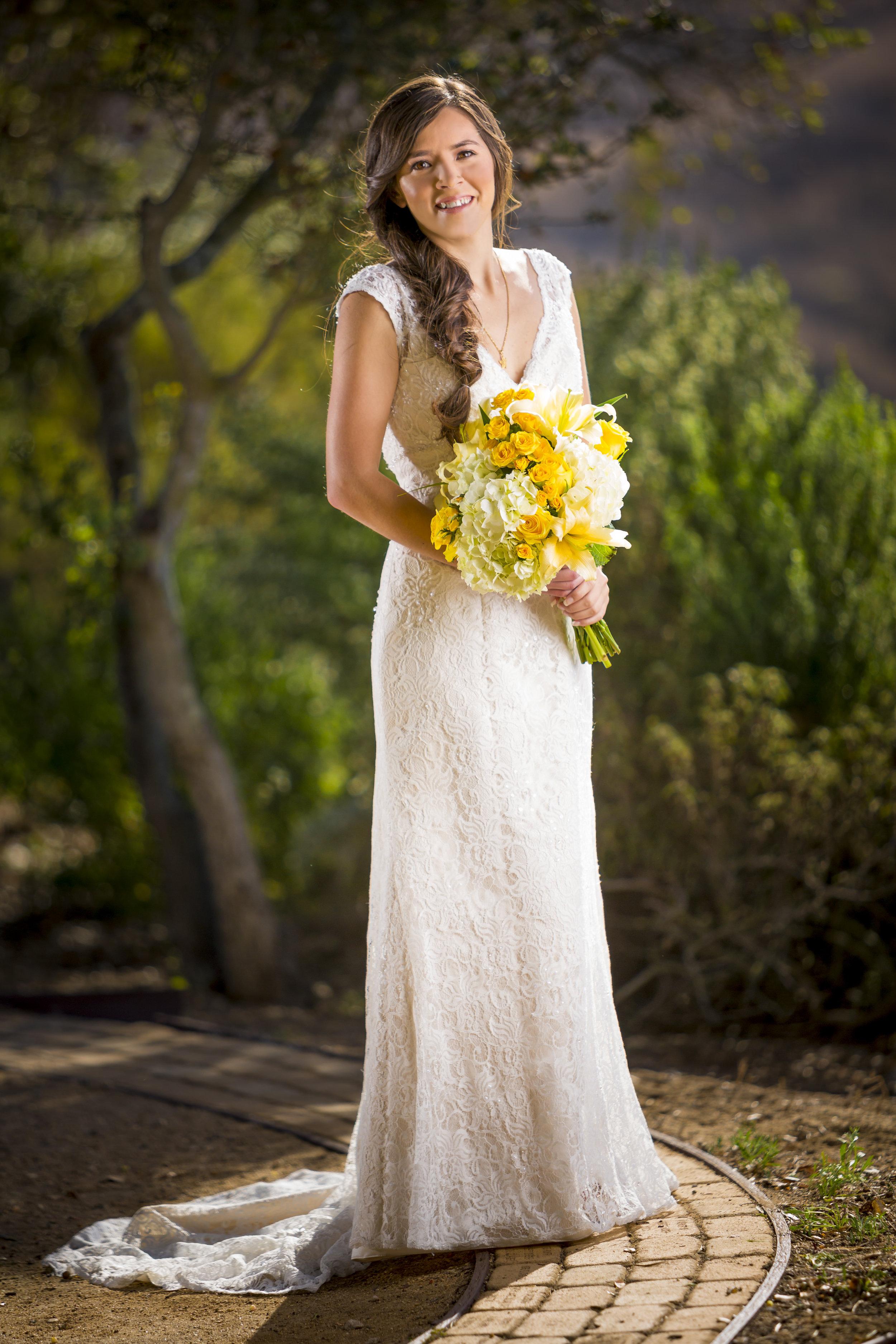 Bridesmaids-2680-2.jpg