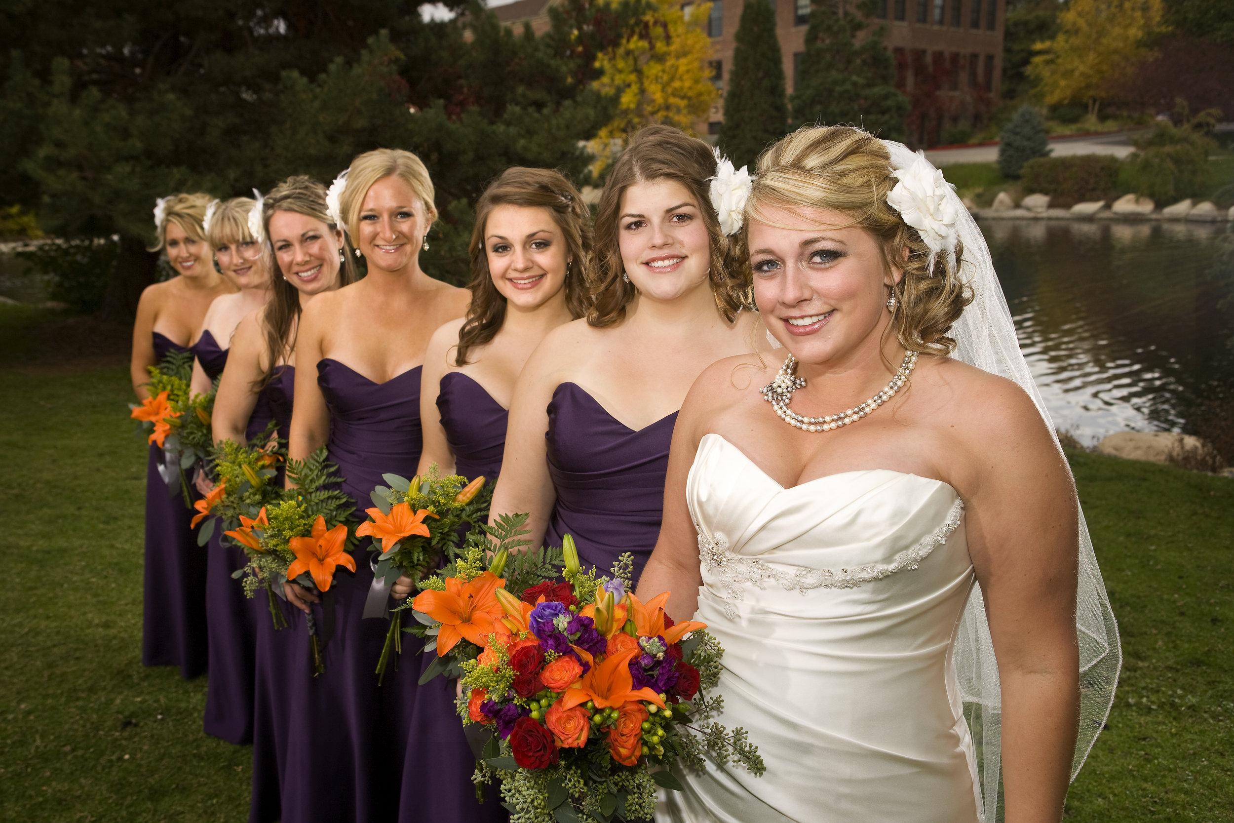 Bride & Bridesmaids12.jpg