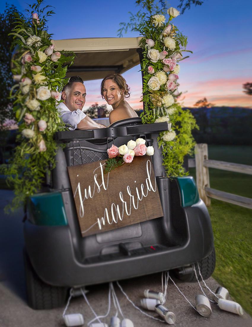 Golf Cart-Seated-2.jpg