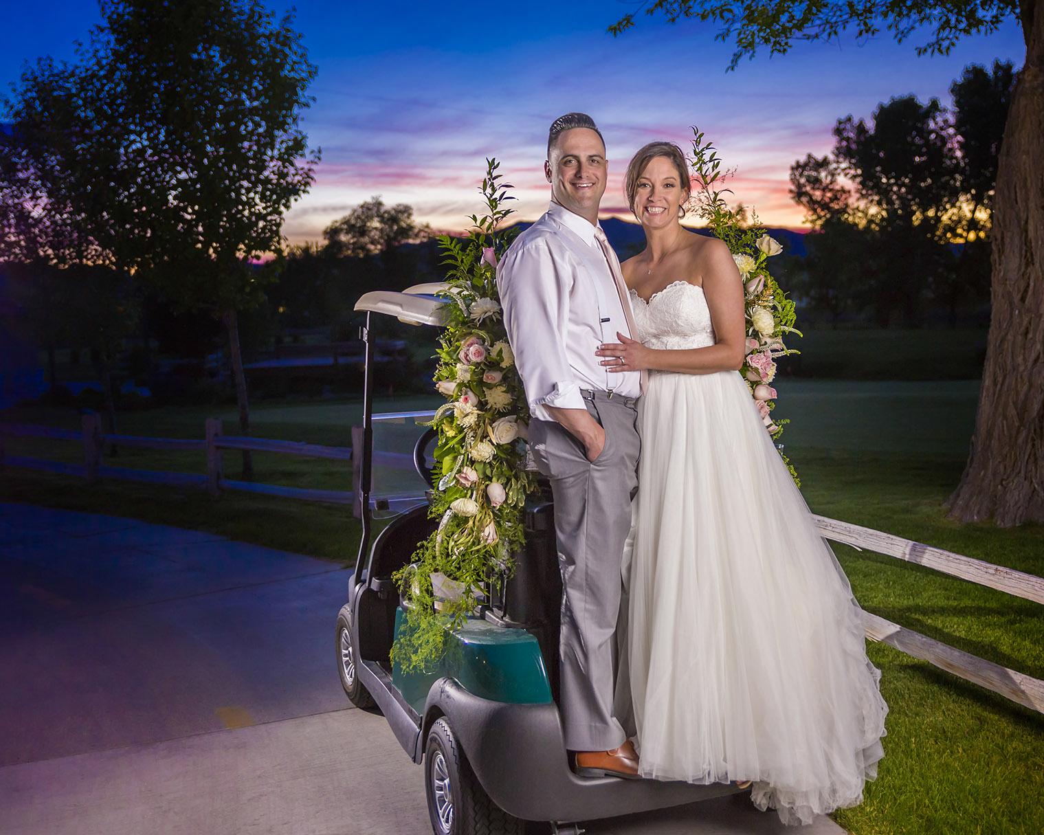 Golf Cart-Standing-2.jpg