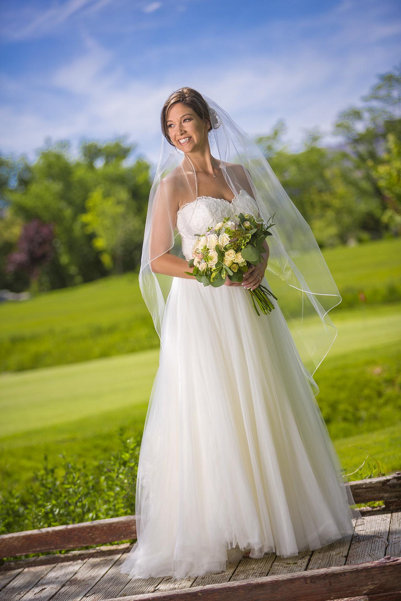 Lindsey Pre Ceremony-9261-2.jpg