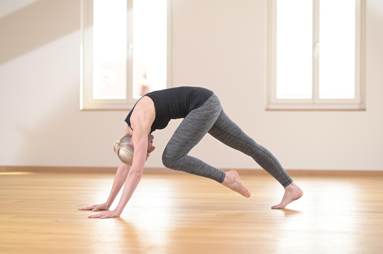 Pilates-Coaching_2019_149_Maya Elmiger-Imgrüth.jpg