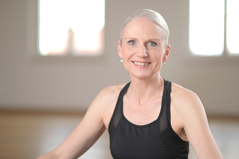 Pilates-Coaching_2019_284_Maya Elmiger-Imgrüth.jpg
