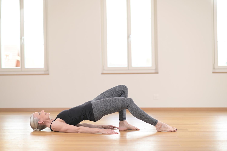 Pilates-Coaching_2019_262_Maya Elmiger-Imgrüth.jpg