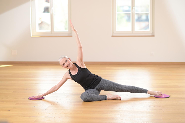Pilates-Coaching_2019_131_Maya Elmiger-Imgrüth.jpg