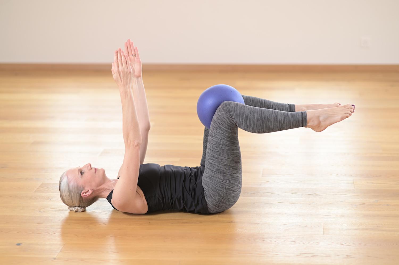 Pilates-Coaching_2019_210_Maya Elmiger-Imgrüth.jpg