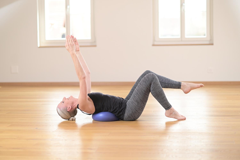 Pilates-Coaching_2019_193_Maya Elmiger-Imgrüth.jpg