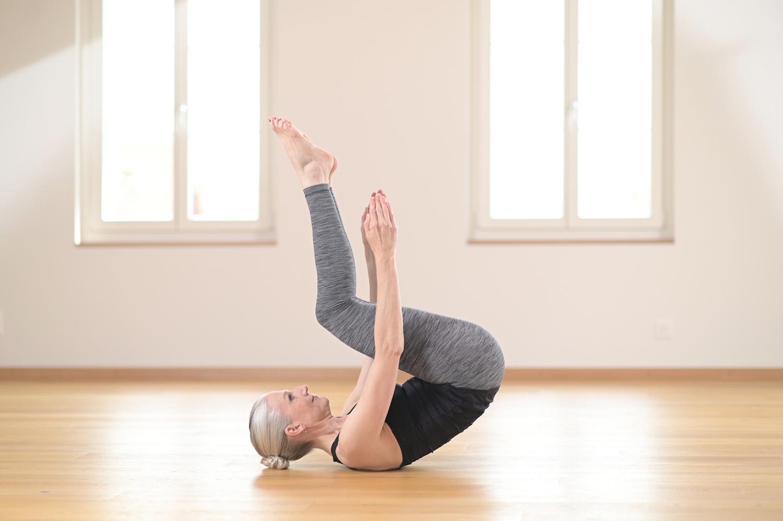 Pilates-Coaching_2019_228_Maya Elmiger-Imgrüth.jpg