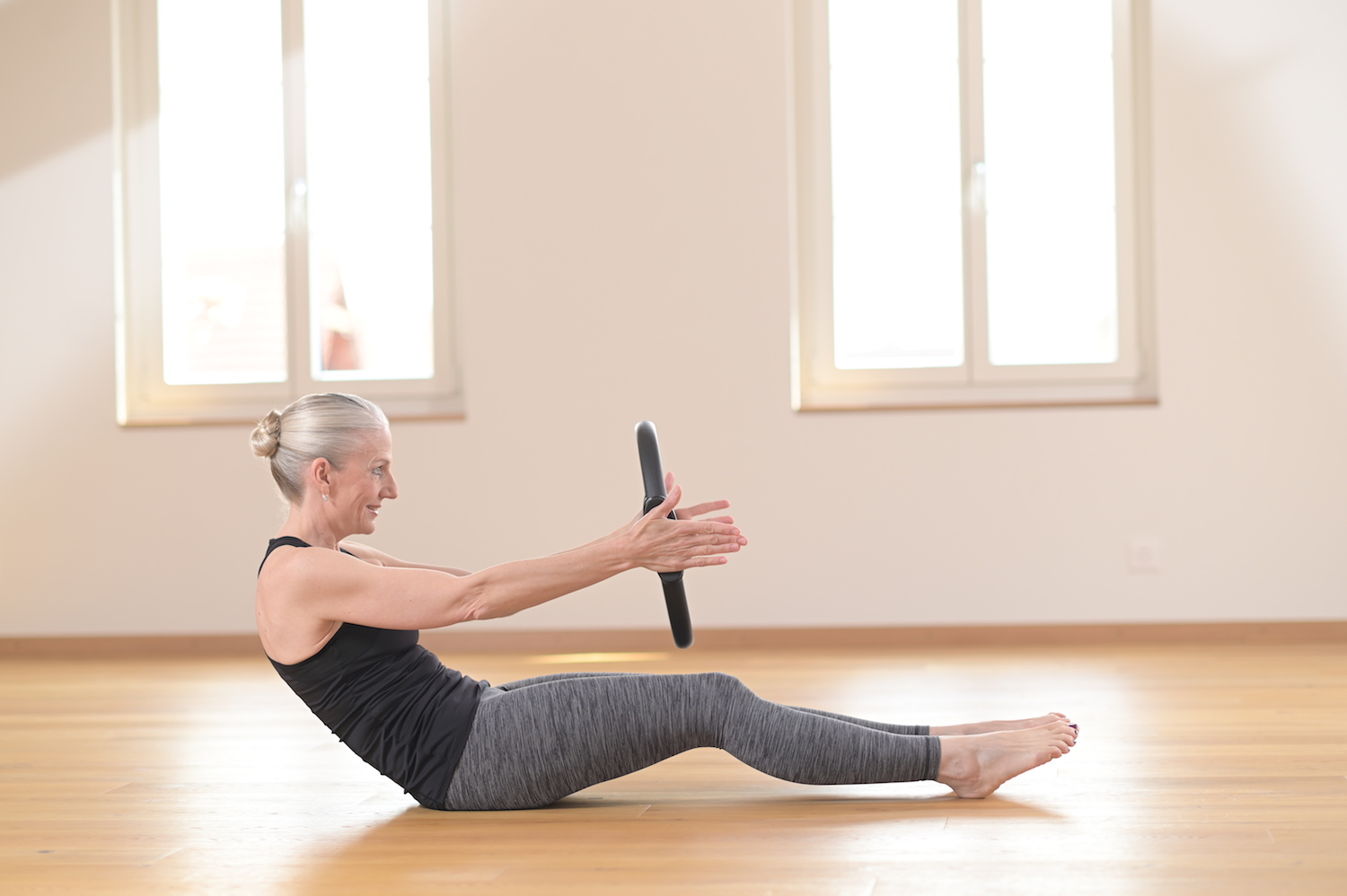 Pilates-Coaching_2019_081.JPG