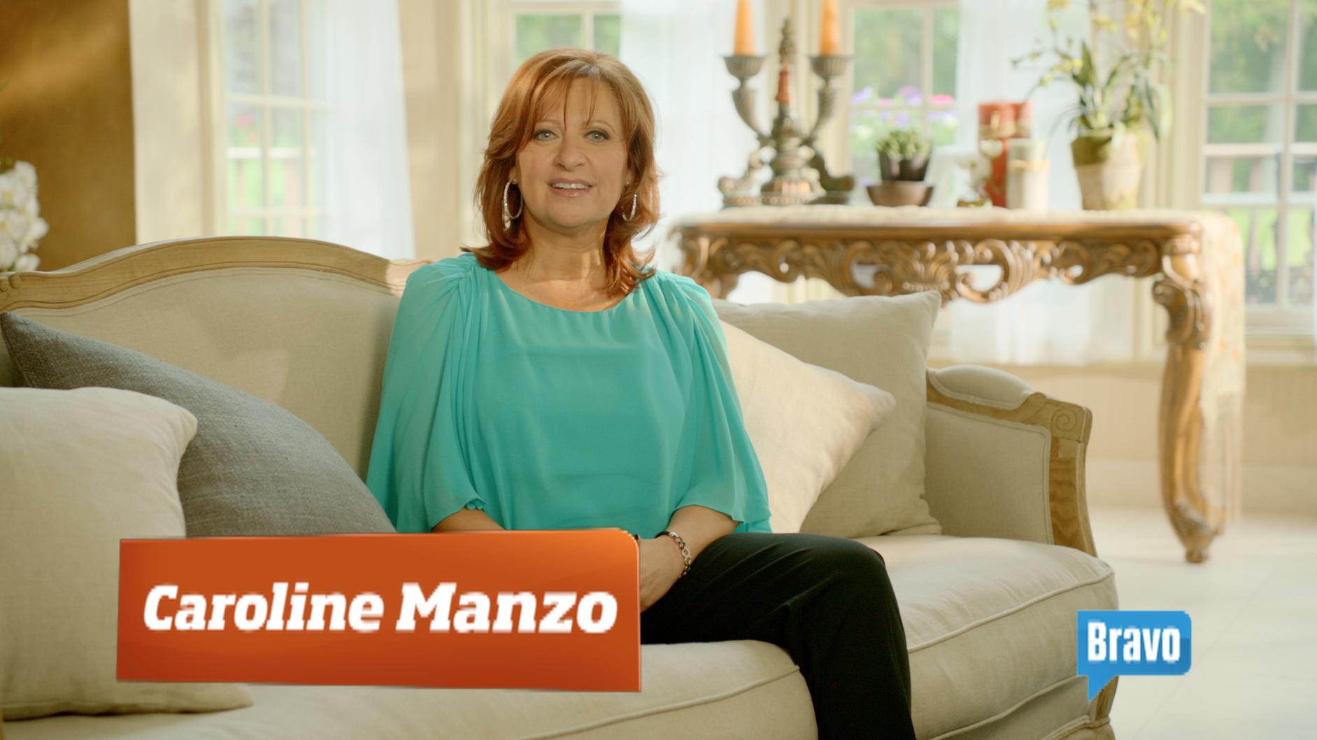 Bravo - People Like Us - Caroline Manzo 1883x1058.png