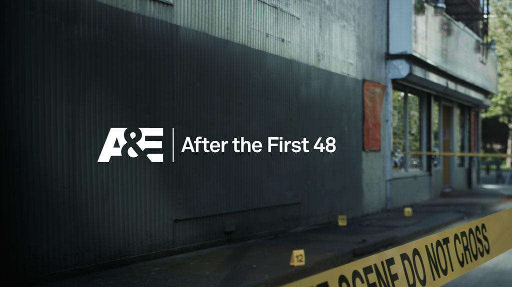 A&E - After the First 48 1024x575.jpg