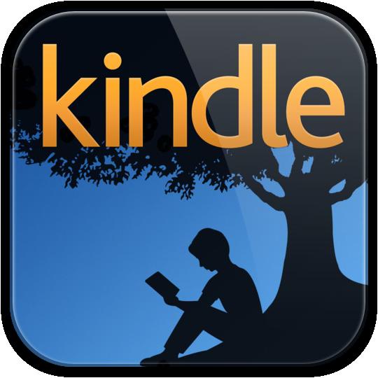 Kindle - MacOS & iOS