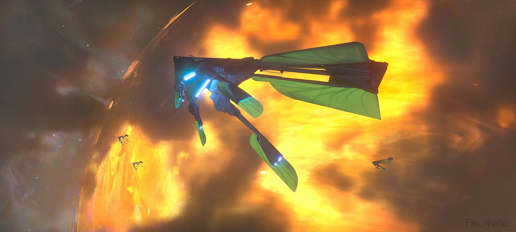 finnian-macmanus-nebula-v.jpg