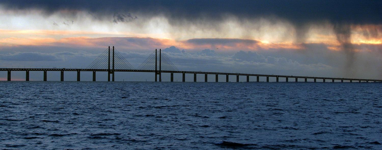 Öresundsbron_från_norr_-_Svenska_sidan.jpg