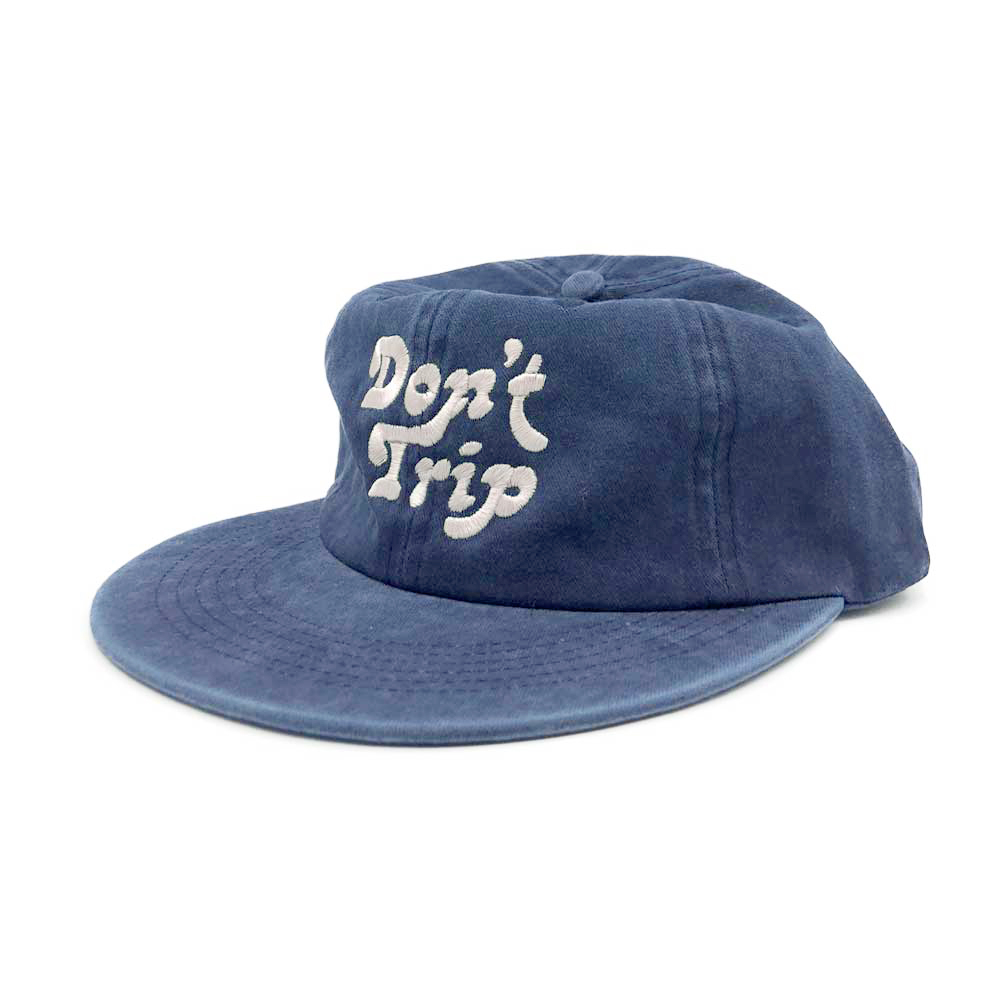 dont-trip-hat-navy.jpg