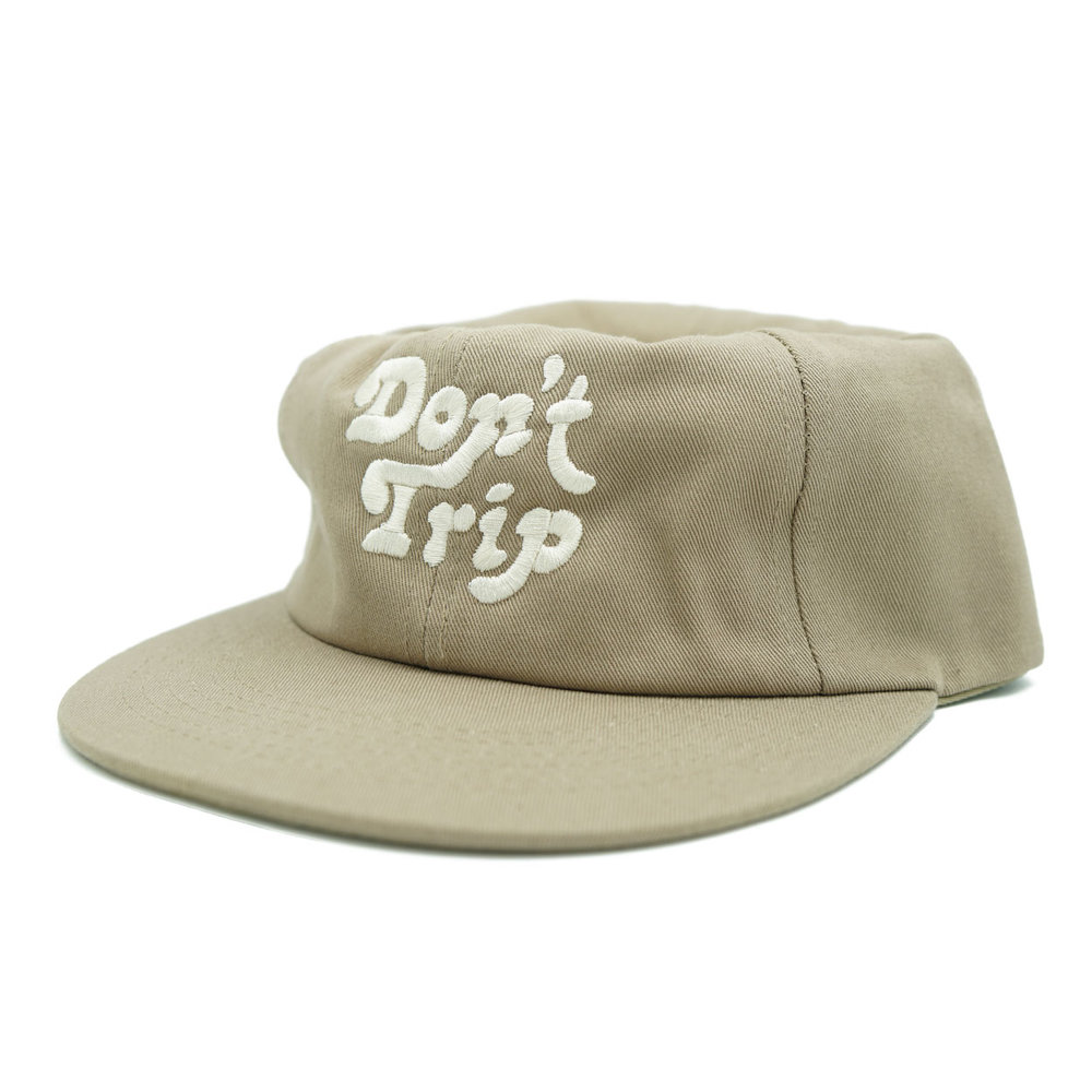 free_and_easy-dont_trip_hat-a-1.jpg