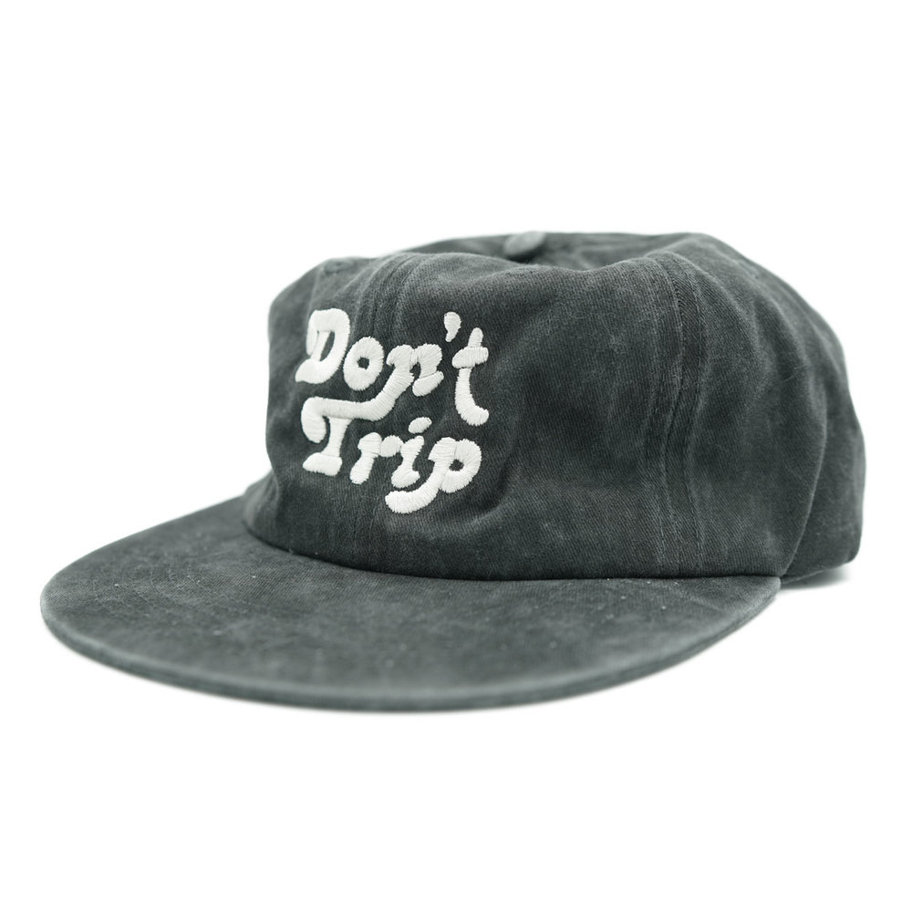free_and_easy-dont_trip_hat-a-3.jpg