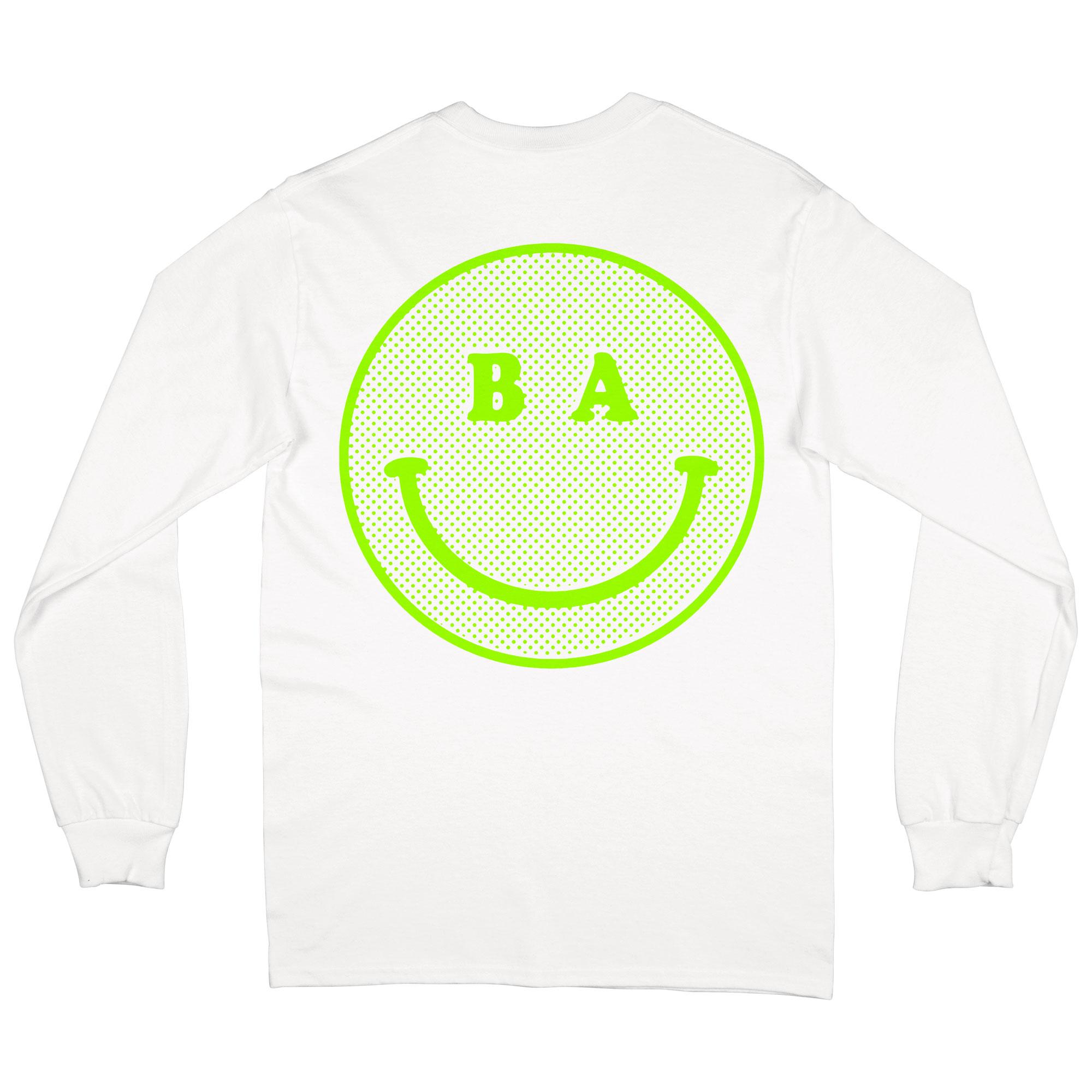 BA_1214_39B.jpg