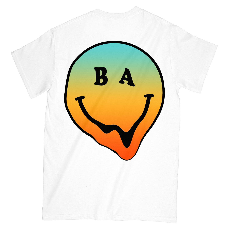 BA_1214_50B.jpg