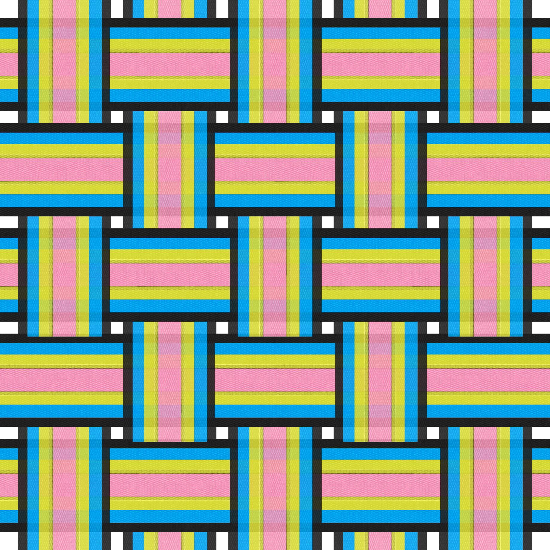 WEBBING-MOCK-12.jpg