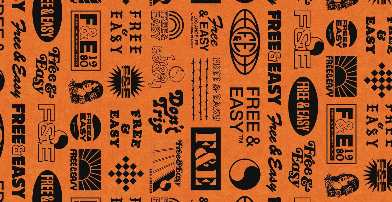 FE-TOWEL_06.jpg